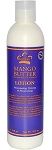 Nubian Heritage Mango Butter with Shea Butter and Vitamin E Lotion (13 oz.)